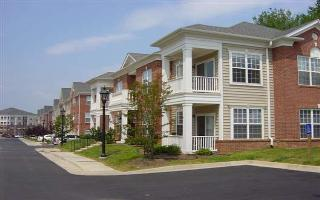 ZipRealty Expands Service to Charlottesville