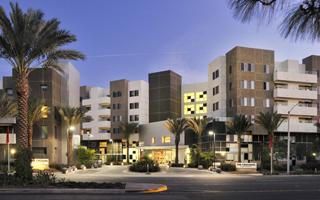 Five KTGY-Designed Communities Up For Awards