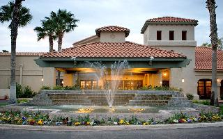Capital Senior Living Announces Transaction