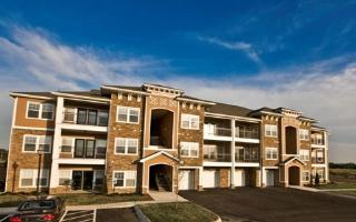 Mid-America Buys 288-Units in Nashville Area