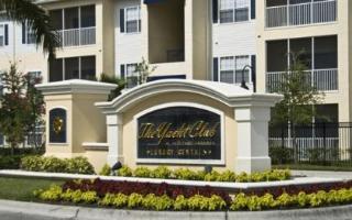 TGM Associates Acquires Apartment Community