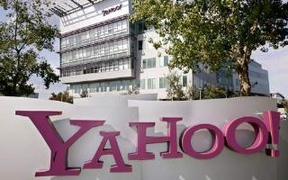 Yahoo! Real Estate and Zillow.com Team Up