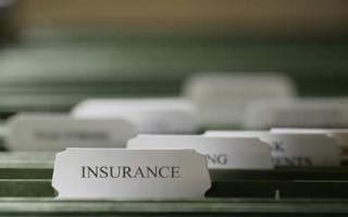 Apartment Dwellers Living Without Insurance