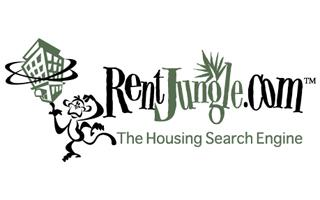 365 Connect, Rent Jungle Launch Integration