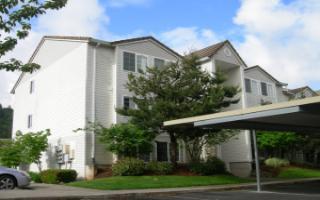 220-Unit Oregon Apt Complex Changes Hands