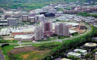 AvalonBay Acquires Virginia Development Site