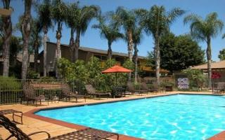 AvalonBay Acquires 628-Units in Orange County