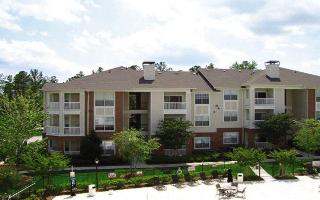 Associated Estates Buys Apartment Community