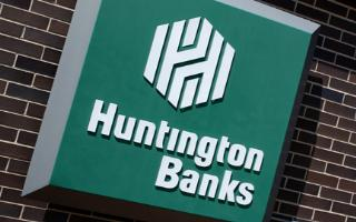 Huntington Bank Supports Senior Housing Deal