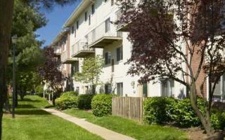 Kettler Acquires Interest in Two Properties