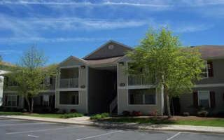 Insight Buys 214-Units Near Quantico Base