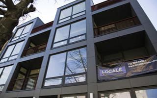 Phoenix Realty Group Acquires $24M Portfolio