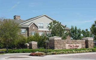 Aragon Buys The Lodge at River Park in Texas