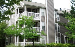 HFF Handles $70.1 Million Multifamily Sale