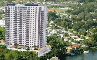 JV Closes Multifamily Investment in Miami, FL