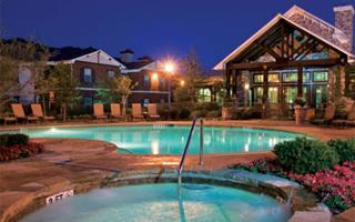 Grubb & Ellis Acquires Mission Residential