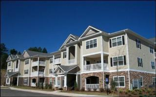 Trade Street Buys The Glens at Mill Creek
