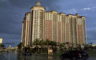 Florida Condos Sell for $63.94M in Bulk Sale
