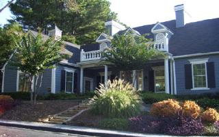 AREA Acquires Atlanta Multifamily Properties