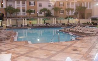 Wood Partners Sells 384-Units In Orlando
