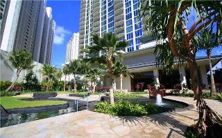 New Ownership Group Takes Over Allure Waikiki