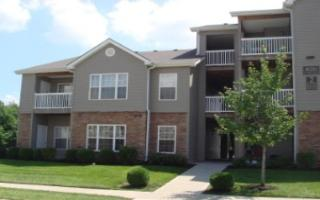Red Stone Closes Multifamily Financing Deals