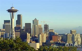Wood Partners Opens New Office in Seattle