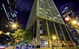 Aimco's Philadelphia Apartments Going Green