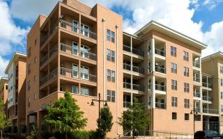 Mid-America Announces Apartment Acquisitions
