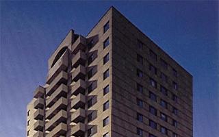 REIT Acquires Apartments in Des Moines, Iowa