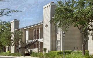 MC Companies Buys 411-Units in San Antonio