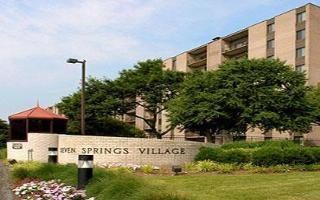 Seven Springs Village Gets New Equity Funding