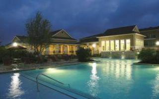 Mid-America Announces Apartment Acquisition