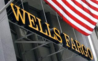 JV Secures Loan on 459-Units From Wells Fargo