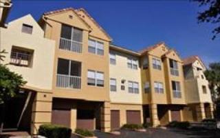 AREA Acquires Florida Multifamily Properties