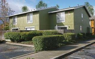 Kennedy Wilson and Partners Acquire 770 Units