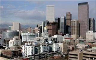 Kennedy Wilson Opens Office in Denver