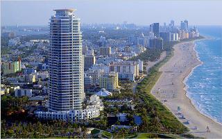 Florida's Existing Home, Condo Sales Move Up