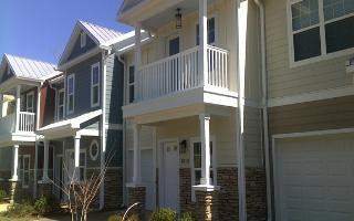 LISC Awarded $19M to Fuel Affordable Housing