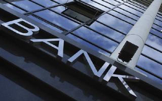 Bank Card Index Shows Default Rates Drop