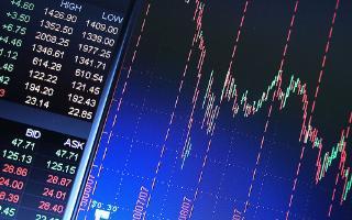 Fannie Mae: Oil Prices Cloud Economic Outlook