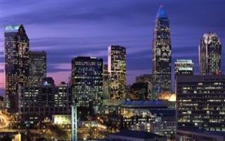 Jones Lang LaSalle Expands in The Carolinas