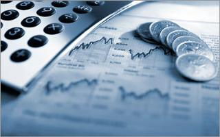 Grubb & Ellis Company Inks Financing Deal