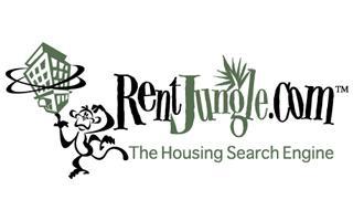 Rent Jungle Raises $300K in Investor Funding