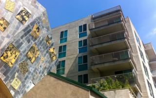 Multifamily Energy Retrofit Program Launched
