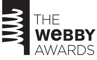 Rent Jungle Named Webby Award Honoree