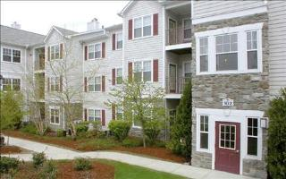 Fairfield Acquires Suburban Boston Apartments