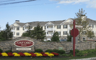 Preferred Apartment Communities Makes Buy