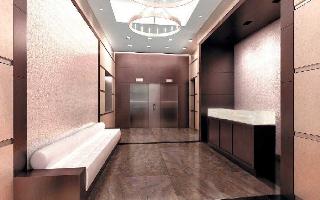 Invesco Real Estate Acquires The Elektra