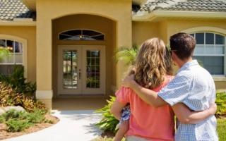 Housing Survey Shows Uptick in Attitudes